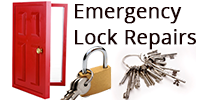 Little Village Locksmith Store Las Vegas, NV 702-399-7010